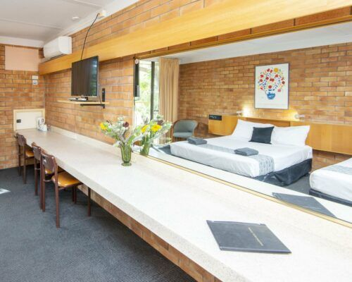 longreach-accomomodation-jumbuck-motel-twin-room (1)