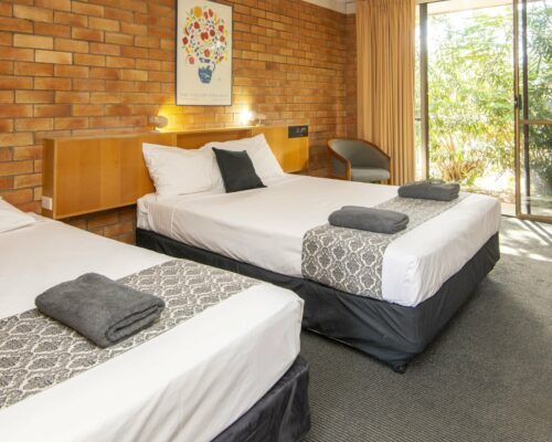 longreach-accomomodation-jumbuck-motel-twin-room (10)