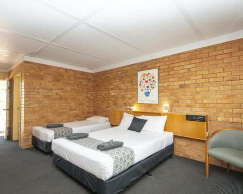 longreach-accomomodation-jumbuck-motel-twin-room (4)