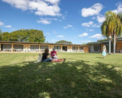 longreach-jumbuck-facilities (17)