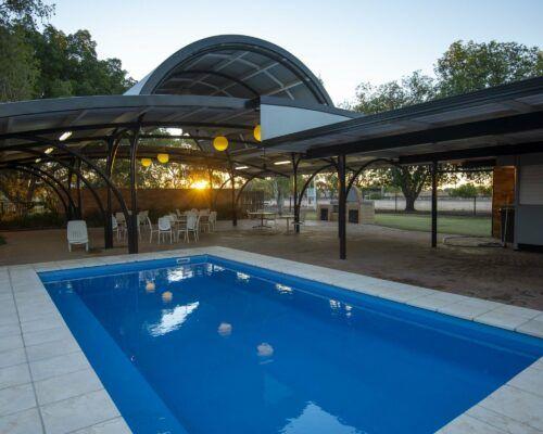 longreach-jumbuck-facilities (5)