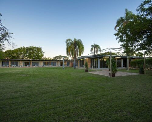 longreach-jumbuck-facilities (8)