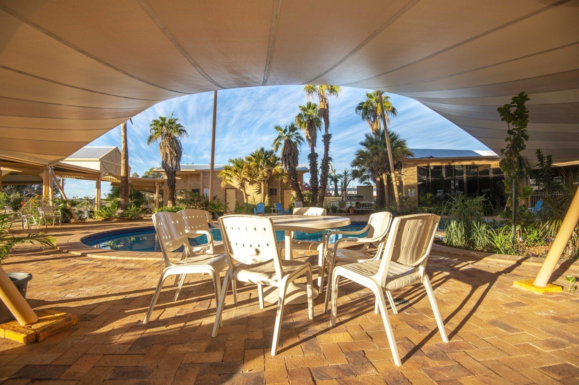 longreach-motel-facilities (24)