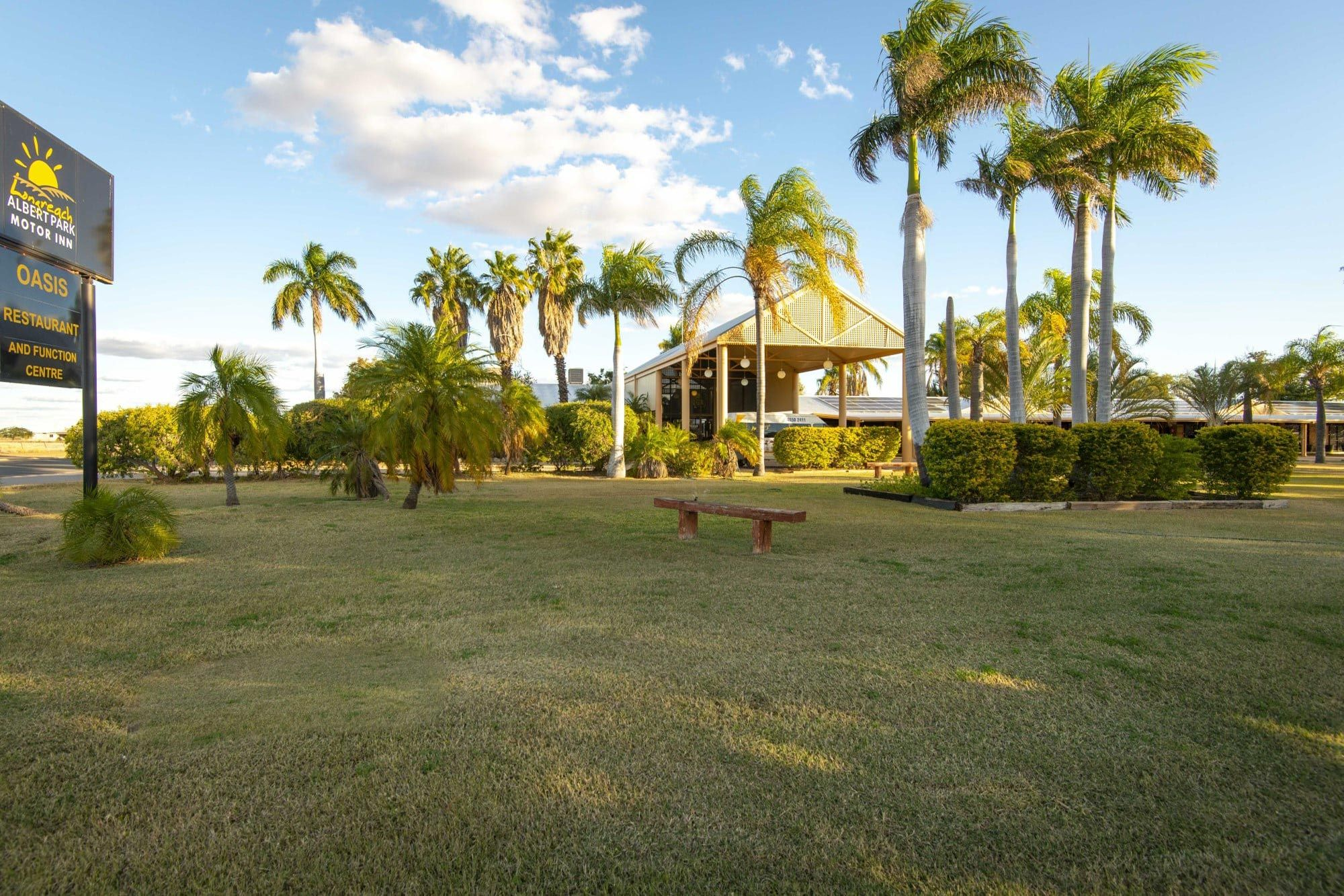 longreach-motel-facilities (31)