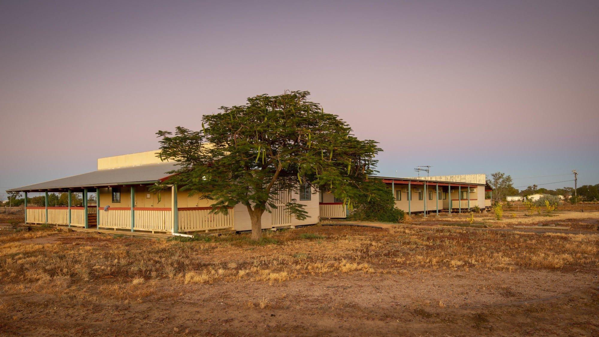 stork-rd-motel-facilities (2)